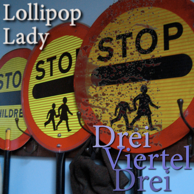 LollipopLadyCoverSmall