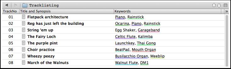 tracklisting.jpg